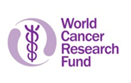 WCRF - World Cancer Research Fund